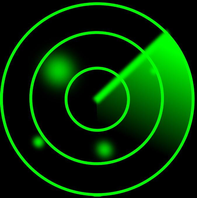 radar-41443_1280