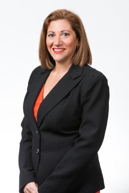 Helen Masters_VP ANZ & ASEAN_2_highres