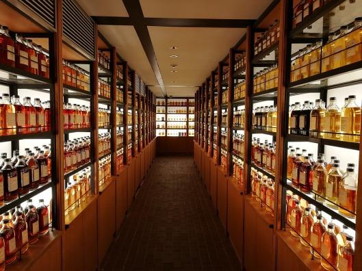whiskey-2382370_960_720