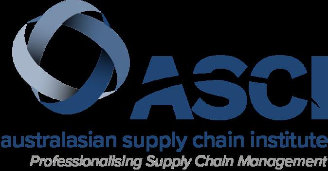 ASCI Logo 6